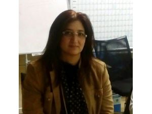 Ospam Derneği Genel Başkanı Balia Baykal'dan STK Vurgusu