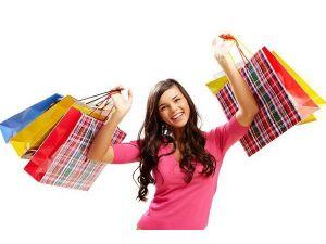 İndirim Kuponları İle Ucuz Online Alışveriş Fırsatı