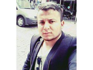 Afyonkarahisarlı Er Tezkerisine 3 Ay Kala Hayatını Kaybetti