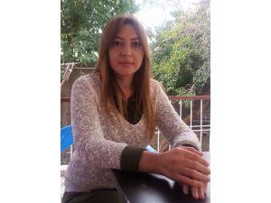 Cizre'nin görevden alınan eski belediye başkanı Leyla İmret gözaltına alındı