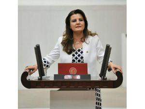 'Şaibeli' Adli Yargı Sınavı'nı Meclis'e taşındı