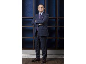 Ali Dumankaya: Bu sene rahat 1,5 milyon konut satılır