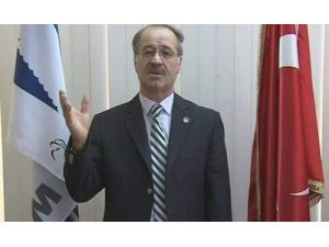 Mp'li Korkut, Kılıçdaroğlu'nu Eleştirdi