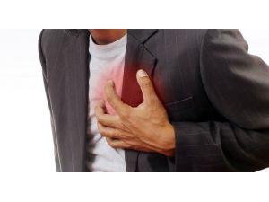 Kardiyolog Prof. Dr. Atilla Bitigen: ''Mide Ameliyatları Kalp Krizini Tetiklemez''