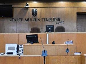 'Hayata dönüş operasyonu'nda 367 sanığa beraat kararı