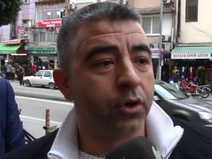 Serbest bırakılan bürokrata tutuklama kararı