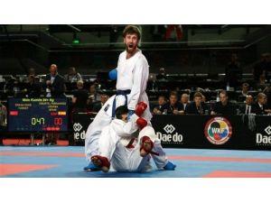 Analig Karate Grup Müsabakaları Malatya'da Yapılacak