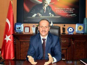 2015 Yılında Samsun'da 10 Bin 62 Kişi Emekli Oldu
