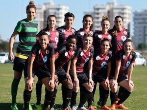 Muratpaşa, Kadınları Kireçburnu'nu Konuk Ediyor