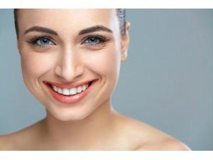 Diş Beyazlatmanın 3 Yolu