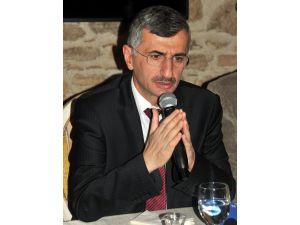 'Emniyet Müdürü Ceren'in disiplin soruşturmasında kararı bakanlık verecek'