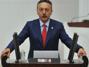 CHP'li Bayır'dan Başbakan Yardımcısı Şimşek'e 'Yiğit Bulut' sorusu