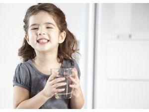 Dünyada Her Üç Kişiden Biri Temiz Su Bulamıyor