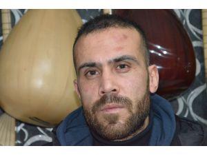 Başkent'te otoparkçı terörü devam ediyor