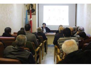 Dr.mustafa Canpolat: