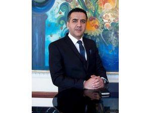 Sivil Toplum Kuruluşları Ankara'da Toplanacak