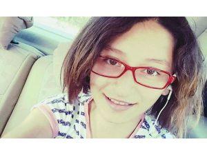 13 Yaşındaki Kız Karne Töreninde Hayatını Kaybetti
