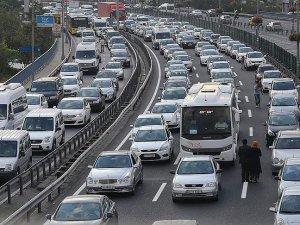 Koç'un cenazesi nedeniyle İstanbul'da bazı yollar trafiğe kapatılacak