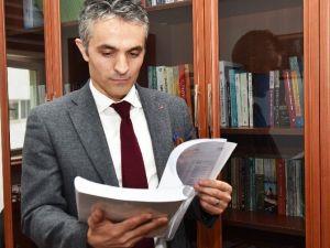 Erzurum Büyükşehir Belediyesi, Kent Mutluluğunun Kaynağı Oldu
