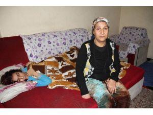Adana'da 16 Bin 314 Kişiye Evde Bakım Ücreti Veriliyor