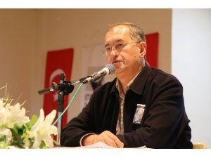 CHP'li Sertel: Asıl önemli olan onun öğretilerini gelecek nesillere aktarmak