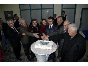 Edirne Haber Gazetesi 24 Yaşında