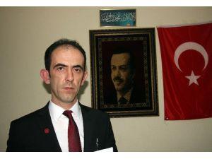 Afyonkarahisarlı Muhtardan Kılıçdaroğlu'na Dava