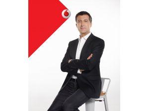 Vodafone 9 ödüle birden talip
