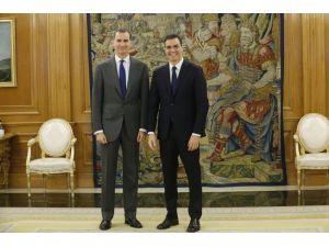 İspanya'da hükümet kurma çalışmaları tıkandı