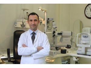 Op. Dr. Emre Uzunoğlu, Özel Anadolu Hastanesine Başladı