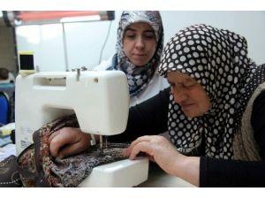 Kapem 'De, Bugüne Kadar 12 Bin 175 Kişi Eğitildi