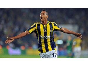Süper Lig'in En Değerlisi Nanı