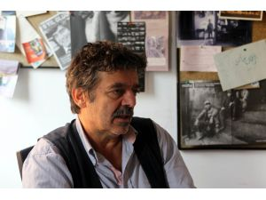 Prof. Dr. Ferhat Kentel: AKP, Perinçekleşti