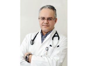 Tüp Mide Ameliyatı Olanın Kalp Krizi Riski Azalıyor