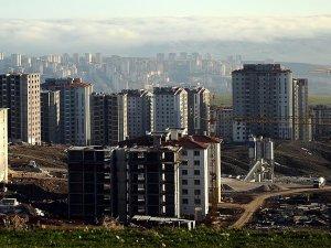 'İran'dan Türkiye'ye gayrimenkul yatırımı yüzde 50 artacak'
