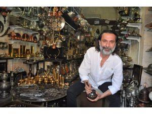 Bozkurt: Yerli dizilerin Anadolu'da çekilmesi o şehrin tanıtımına katkı sağlıyor