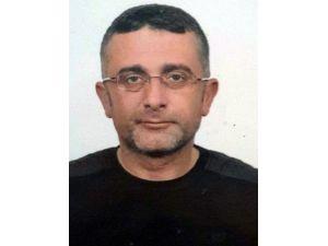 Türk Balıkçı Abhazya'da Ölü Bulundu