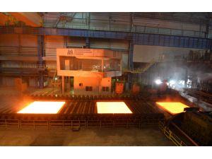 Kommersant: Türkiye, Rusya'ya metalürji ürünlerinde yaptırım uygulayacak