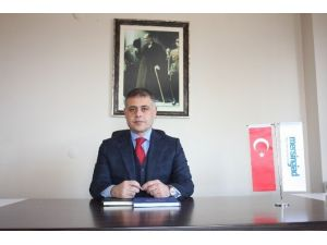 Mersin GİAD'dan 'Bu Sene Türkiye Turistiyiz' Kampanyasına Destek