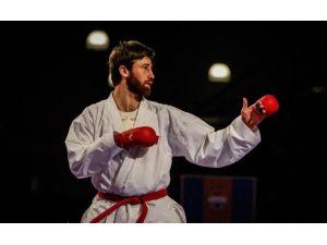 Büyükşehir Karate Takımı Sporcuları Turnuvalarda Başarılı Sonuç Elde Etti