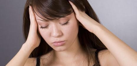 Cinsel ilişki migreni tetikliyor