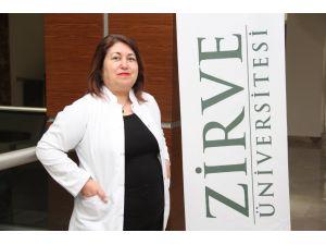 'Doğum kontrol hapları meme kanseri riskini artırıyor'