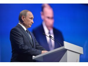 Putin'den Türk inşaat şirketlerine yeni yaptırım sinyali