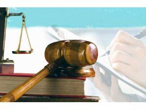 İdare Mahkemesi'nden Sağlık Kuruluşlarında Ankete Onay