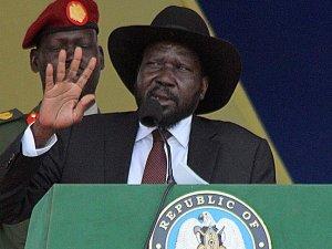 Güney Sudan ile Sudan arasındaki ilişkiler normalleşiyor