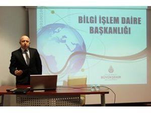 İstanbul'da en çok ücretsiz internet kullanılan yerler belli oldu