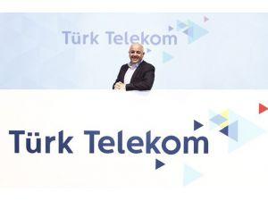 Türk Telekom, Ttnet Ve Avea TEK Marka Oldu