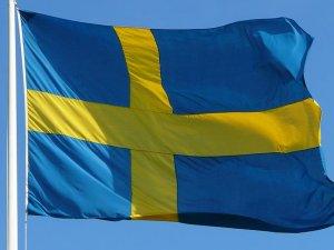 İsveç de IŞİD yerine DAEŞ ifadesini kullanacak