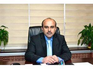 """Yusuf Adli: """"Sınav Çilesine Son Verin"""""""