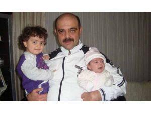 MHP'li İbrahim Küçük, Türkmendağı'nda hayatını kaybetti